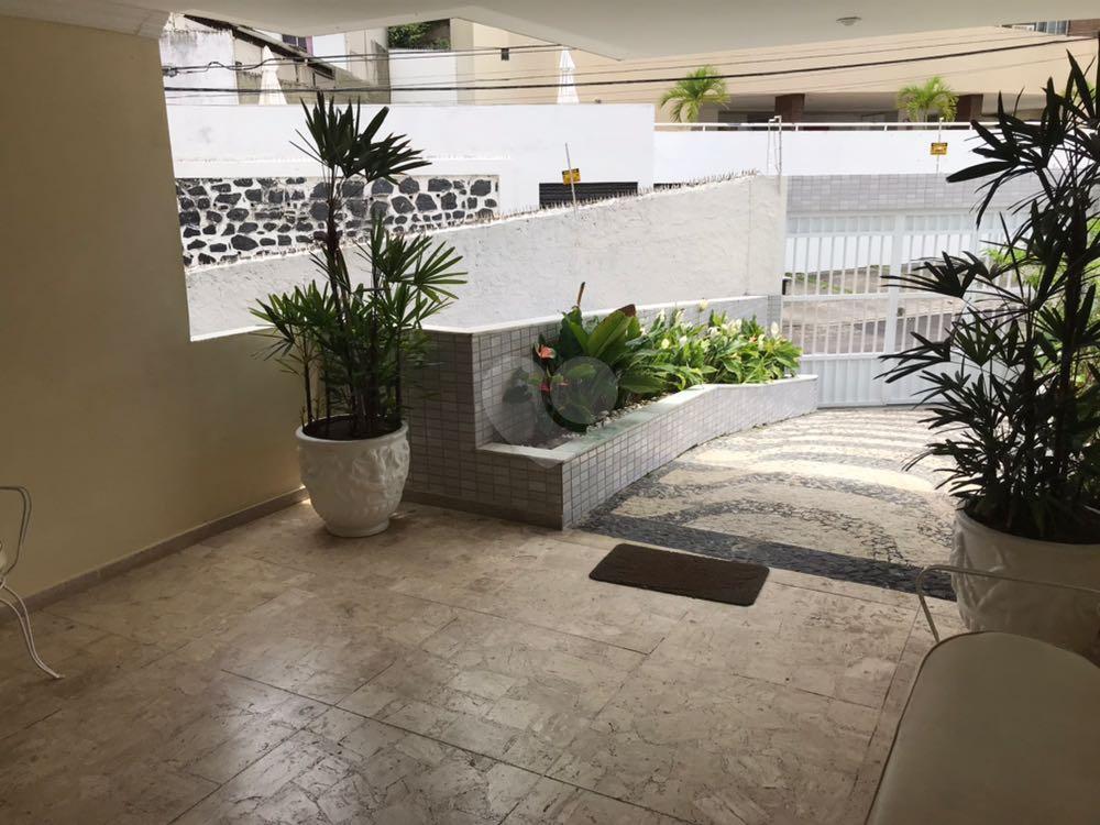 Venda Duplex Salvador Rio Vermelho REO292201 69
