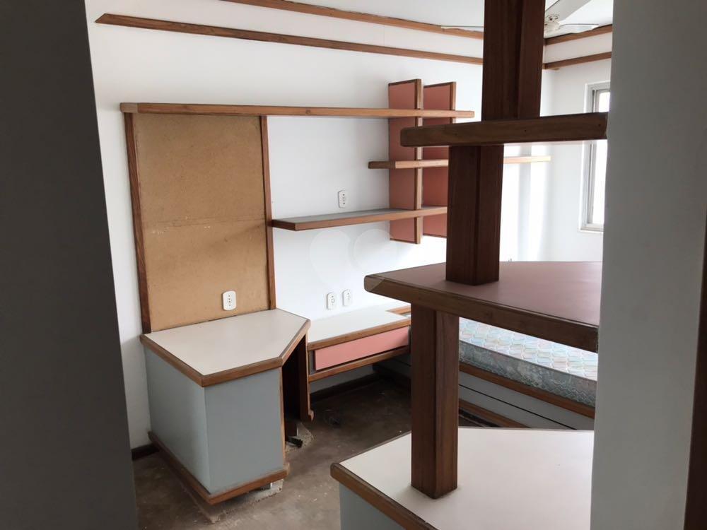 Venda Duplex Salvador Rio Vermelho REO292201 24