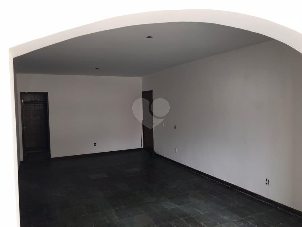 Venda Duplex Salvador Rio Vermelho REO292201 5