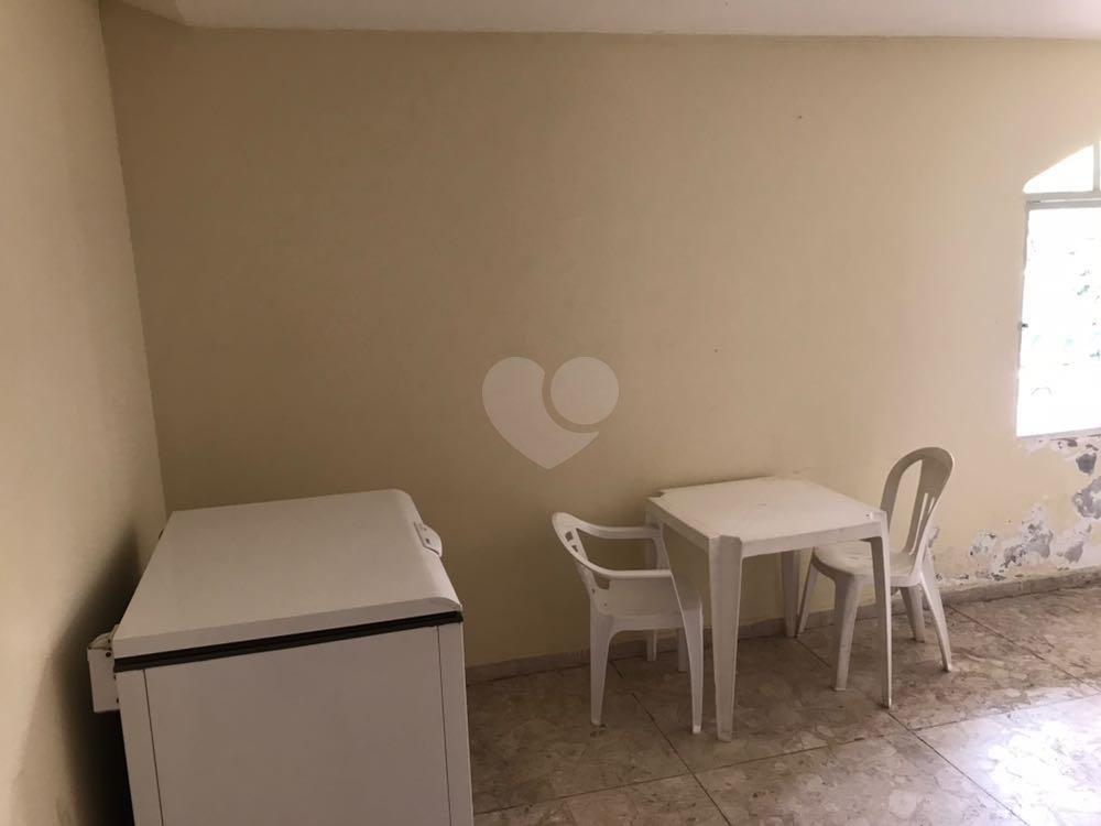 Venda Duplex Salvador Rio Vermelho REO292201 61