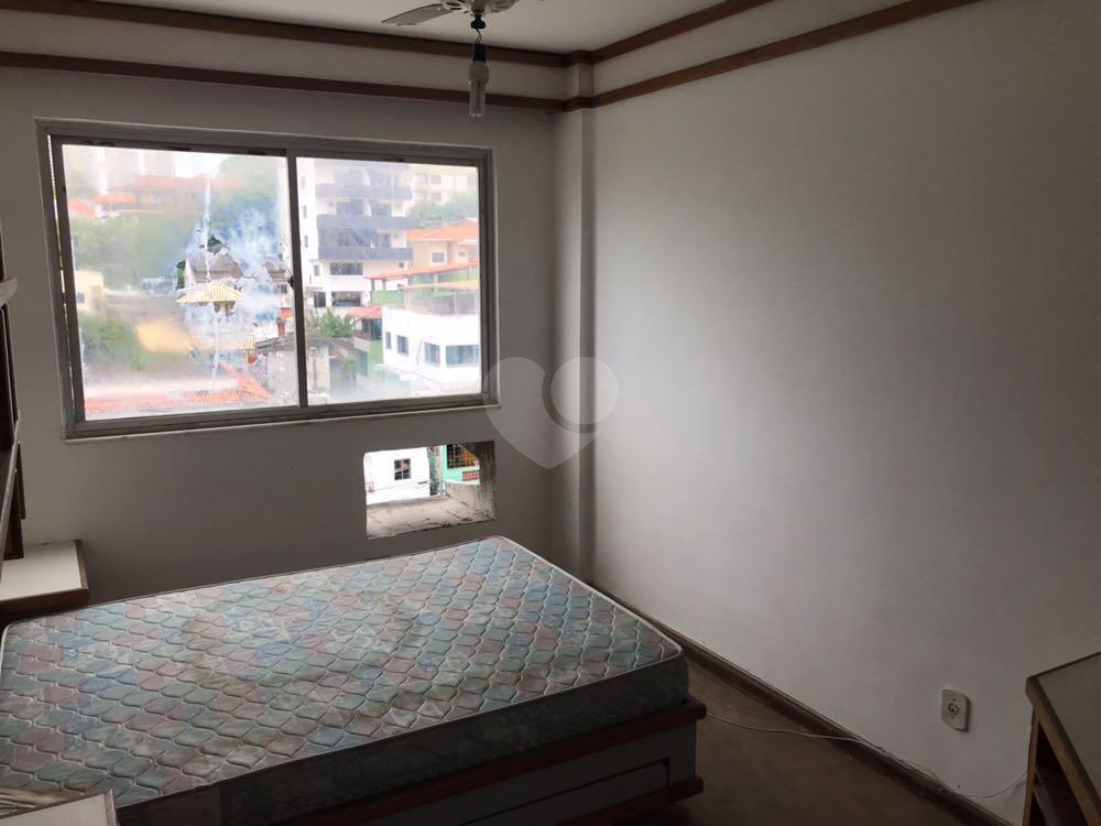 Venda Duplex Salvador Rio Vermelho REO292201 27