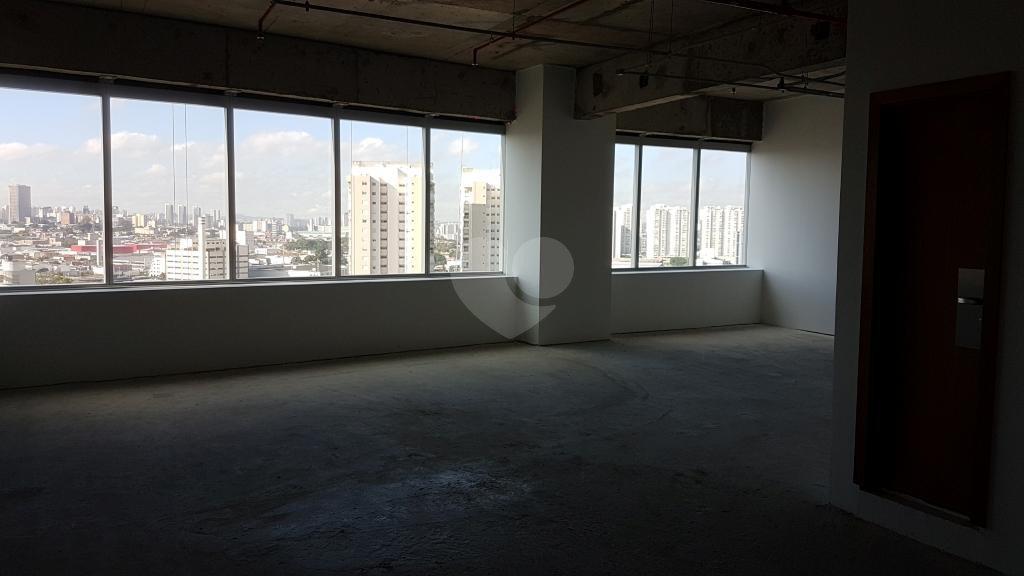 Venda Salas São Paulo Várzea De Baixo REO292355 7