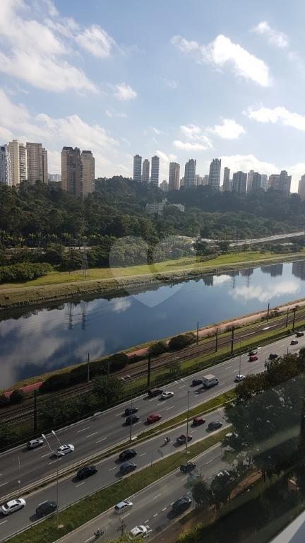 Venda Salas São Paulo Várzea De Baixo REO292355 8