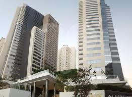 Venda Salas São Paulo Várzea De Baixo REO292355 19