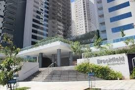 Venda Salas São Paulo Várzea De Baixo REO292355 10
