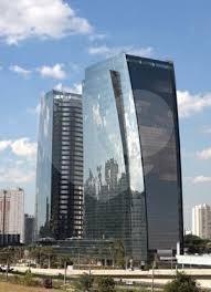 Venda Salas São Paulo Várzea De Baixo REO292355 18