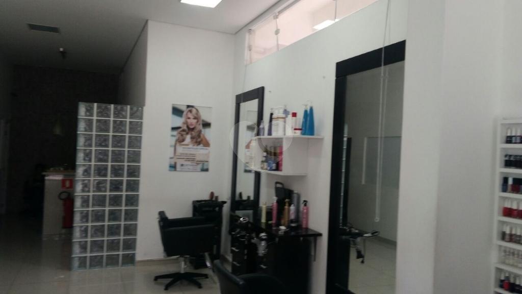 Venda Loja Santos Aparecida REO292650 4