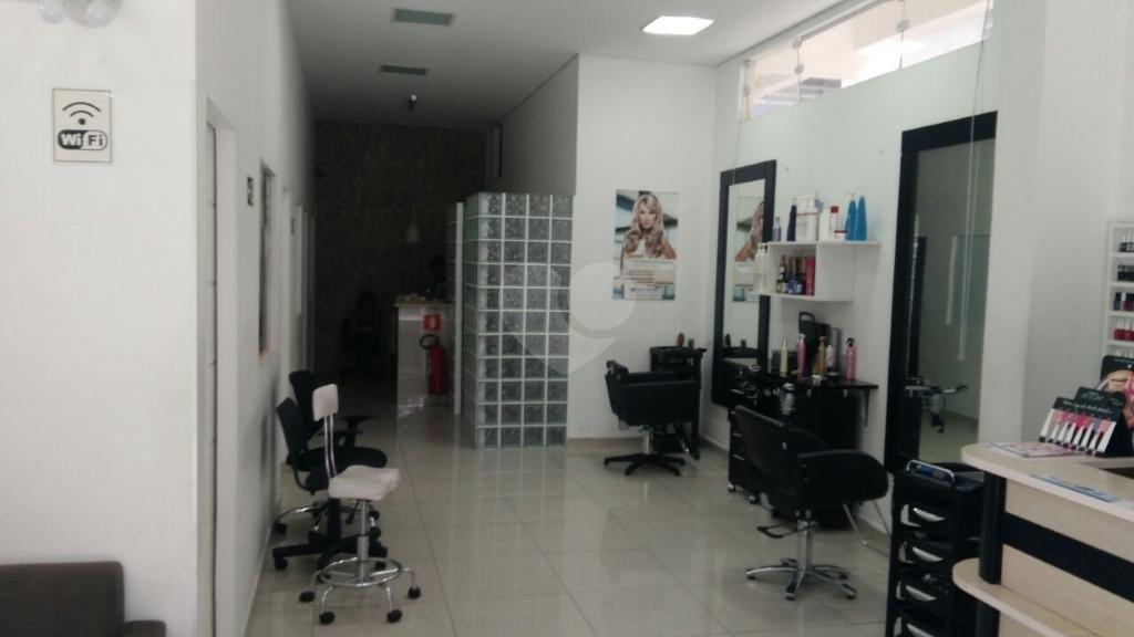 Venda Loja Santos Aparecida REO292650 3
