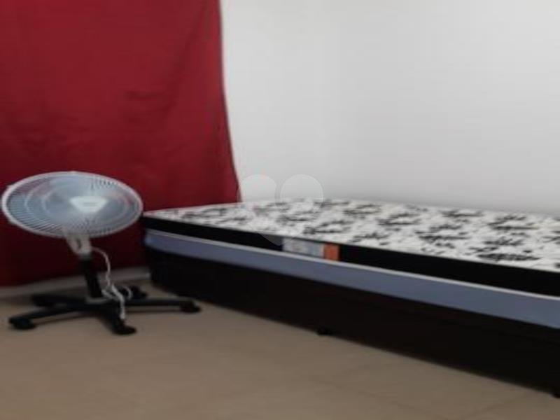 Venda Apartamento Praia Grande Tupi REO292690 11