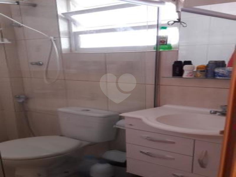 Venda Apartamento Praia Grande Tupi REO292690 14