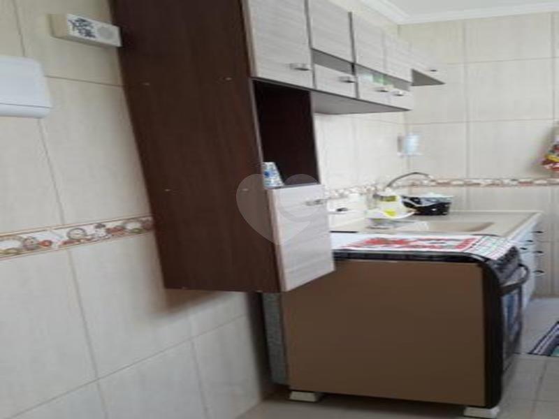 Venda Apartamento Praia Grande Tupi REO292690 5