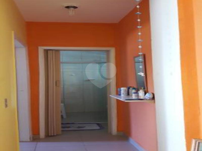 Venda Apartamento Praia Grande Tupi REO292690 12