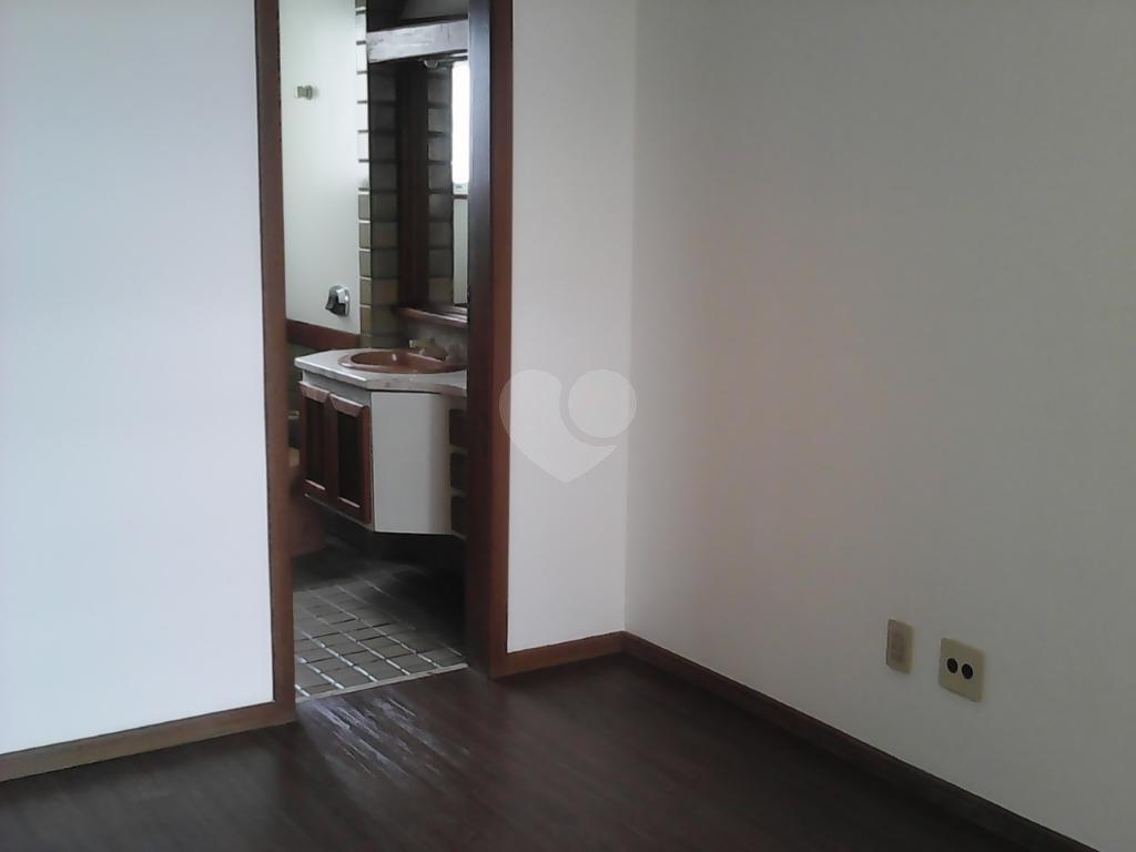 Venda Apartamento Belo Horizonte Savassi REO293069 22