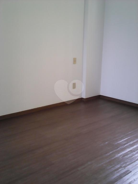 Venda Apartamento Belo Horizonte Savassi REO293069 14