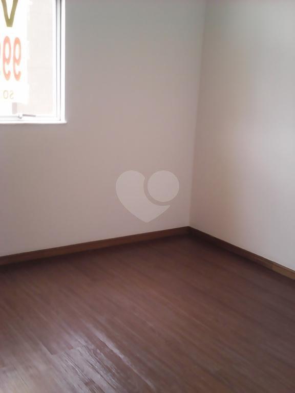Venda Apartamento Belo Horizonte Savassi REO293069 15