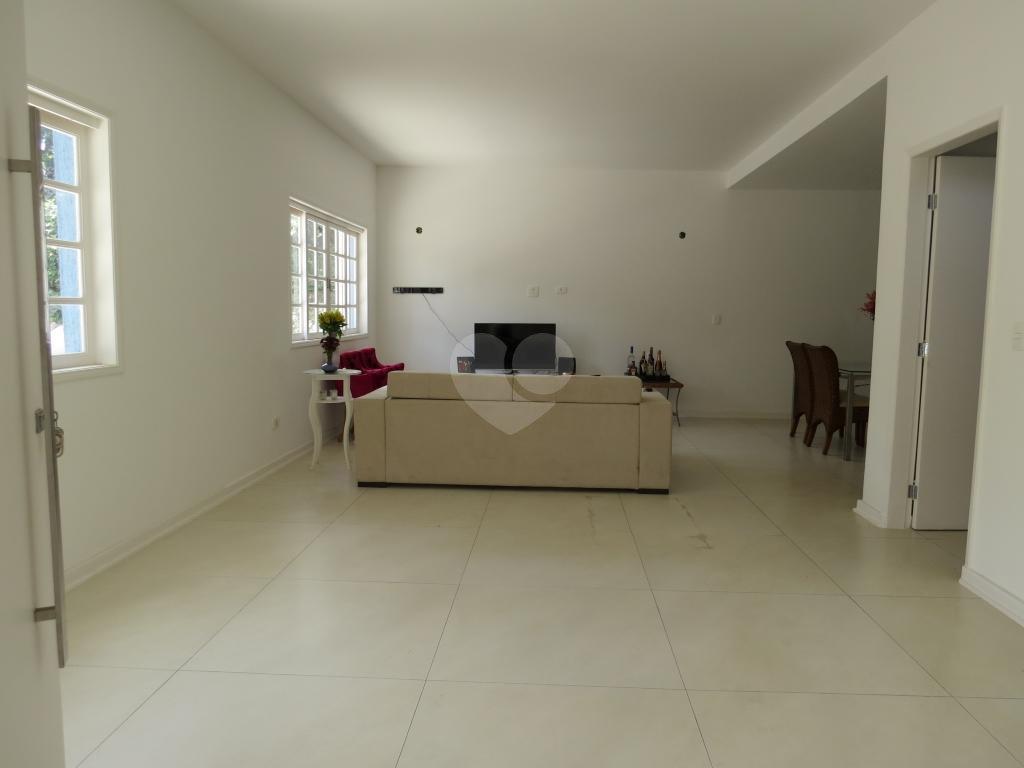 Venda Casa de vila São Paulo Morumbi REO293107 9