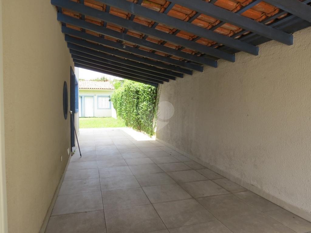 Venda Casa de vila São Paulo Morumbi REO293107 10