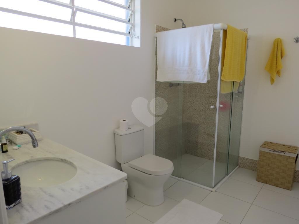Venda Casa de vila São Paulo Morumbi REO293107 24
