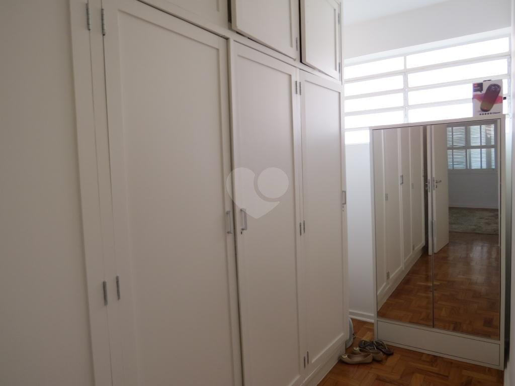 Venda Casa de vila São Paulo Morumbi REO293107 21