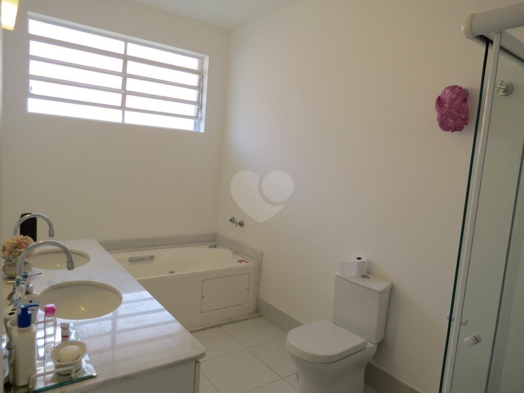 Venda Casa de vila São Paulo Morumbi REO293107 20