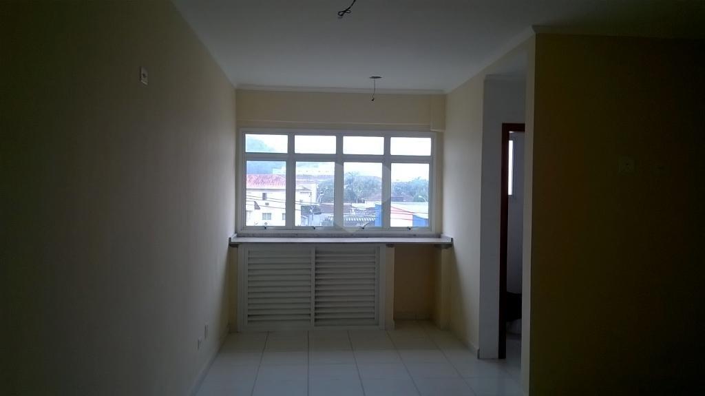 Aluguel Salas São Vicente Centro REO293125 6