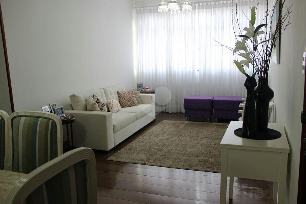 Venda Cobertura Santos Aparecida REO293145 1