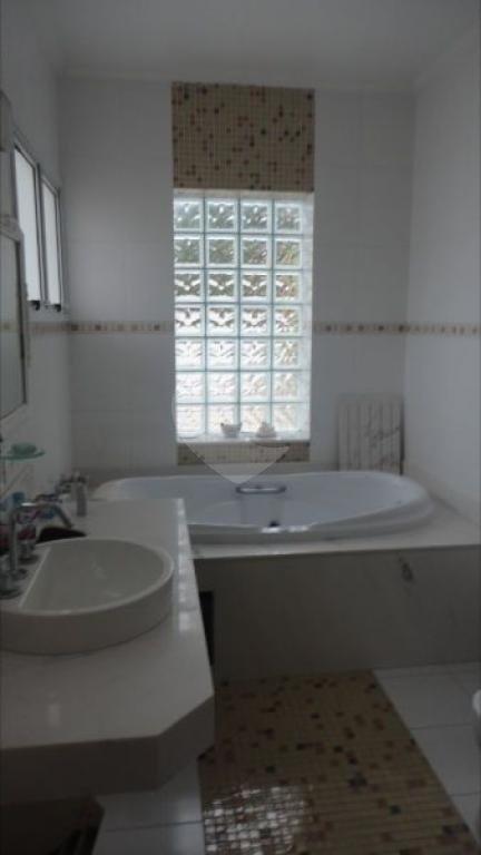 Venda Casa São Paulo Alto De Pinheiros REO29333 6