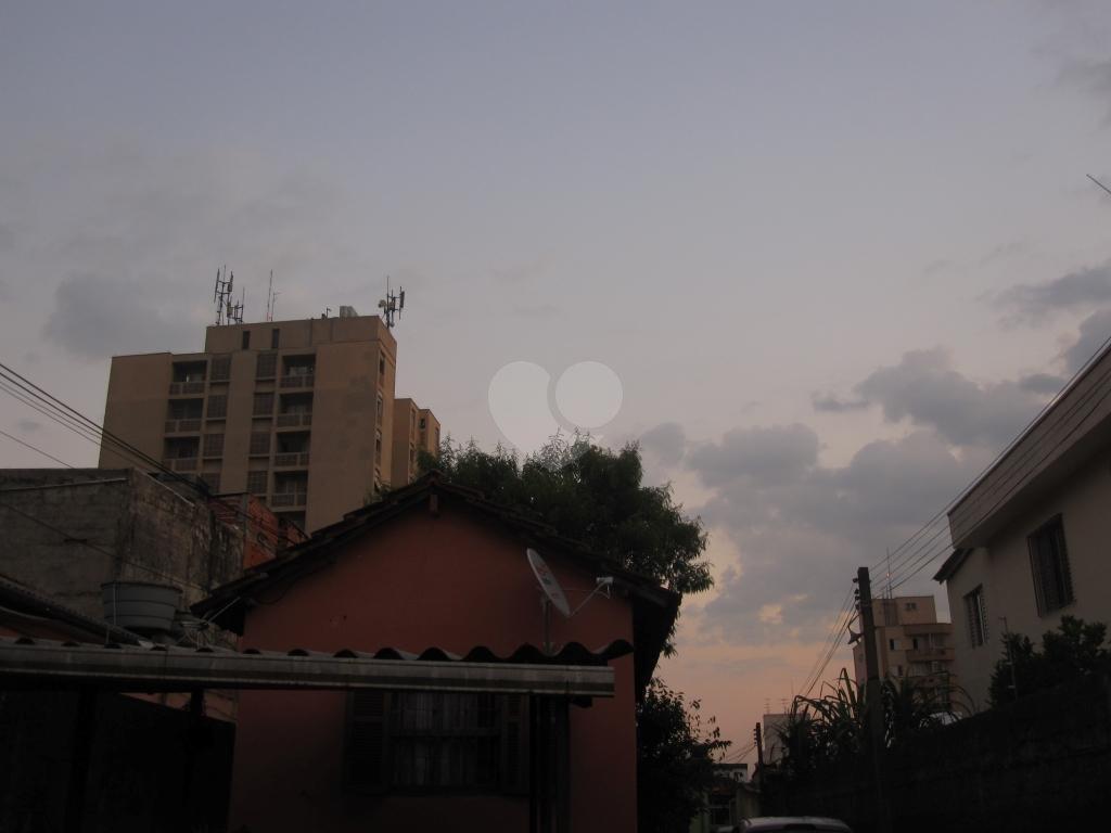 Venda Casa térrea São Paulo Vila Do Encontro REO293464 14