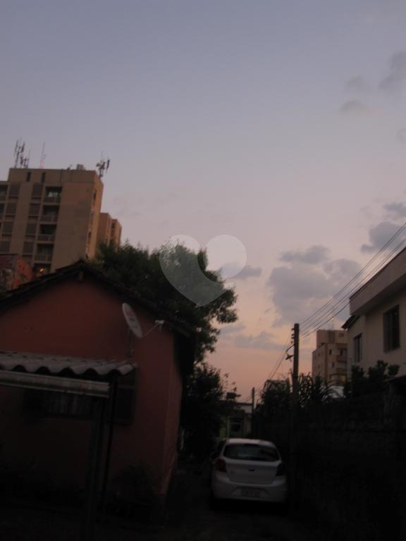 Venda Casa térrea São Paulo Vila Do Encontro REO293464 16