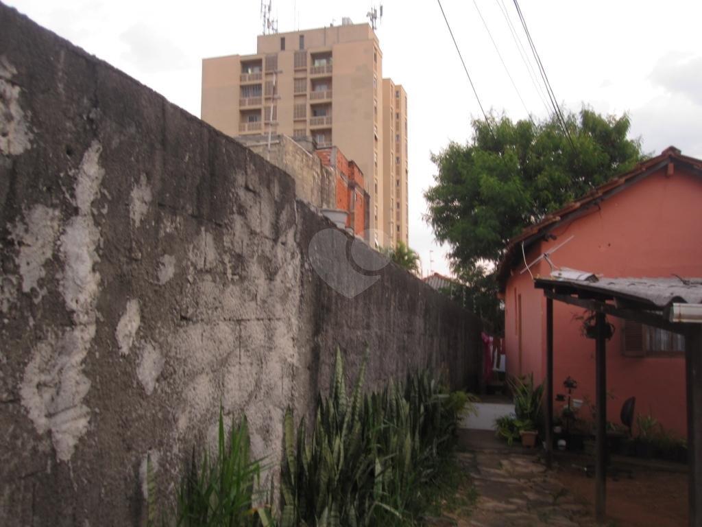 Venda Casa térrea São Paulo Vila Do Encontro REO293464 7
