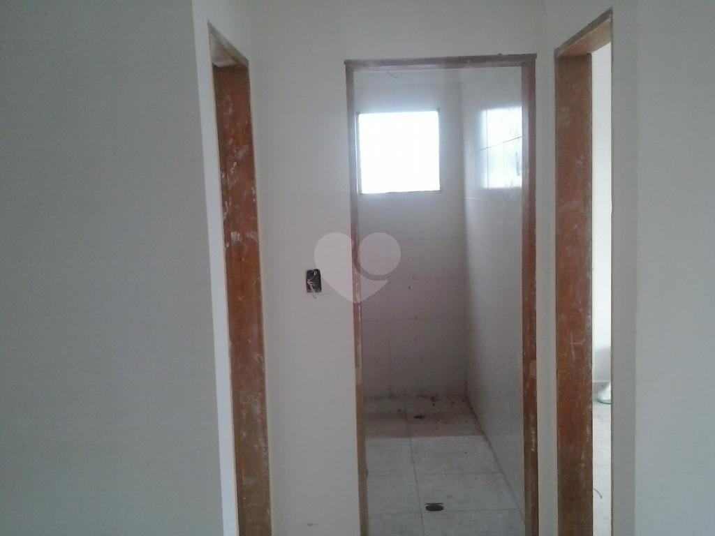 Venda Apartamento Praia Grande Ocian REO293504 3