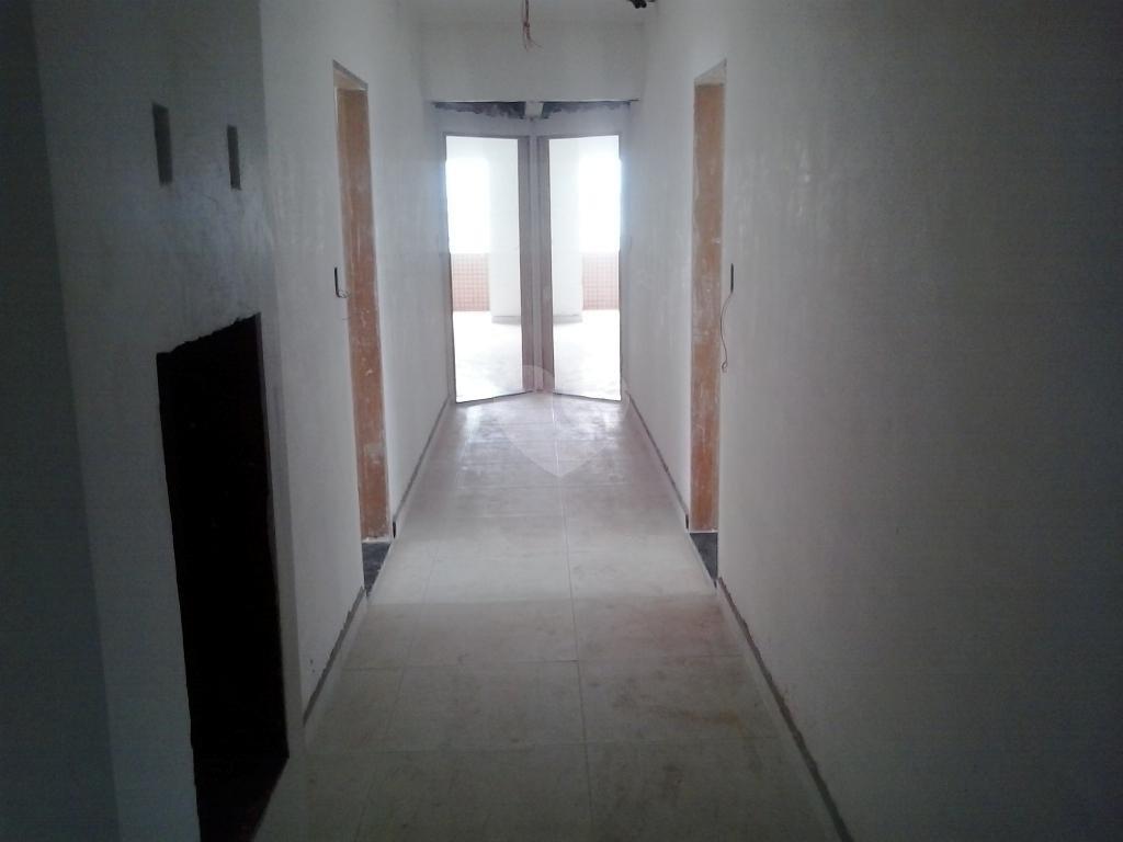 Venda Apartamento Praia Grande Ocian REO293504 15
