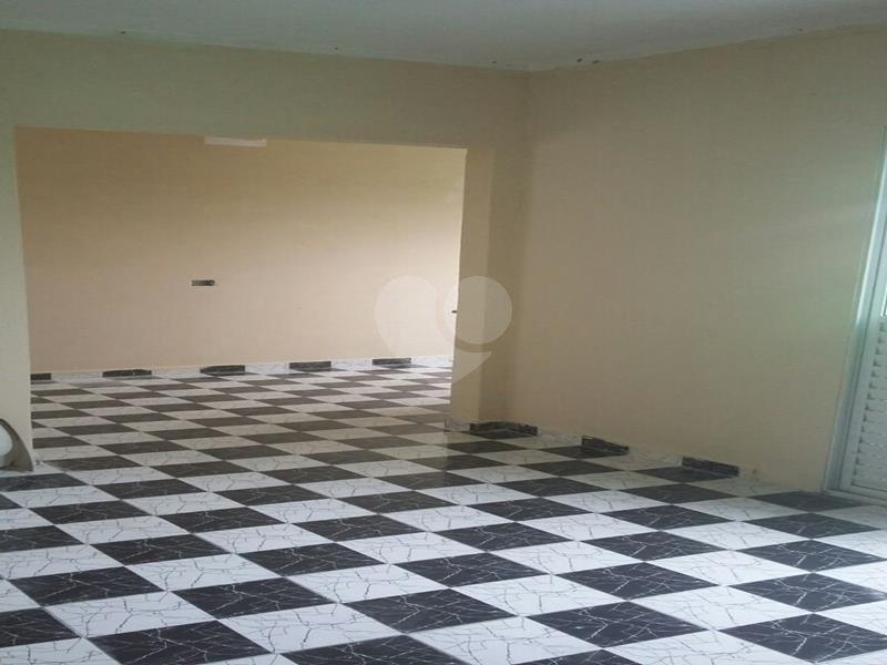 Venda Casa Osasco Ayrosa REO293568 26