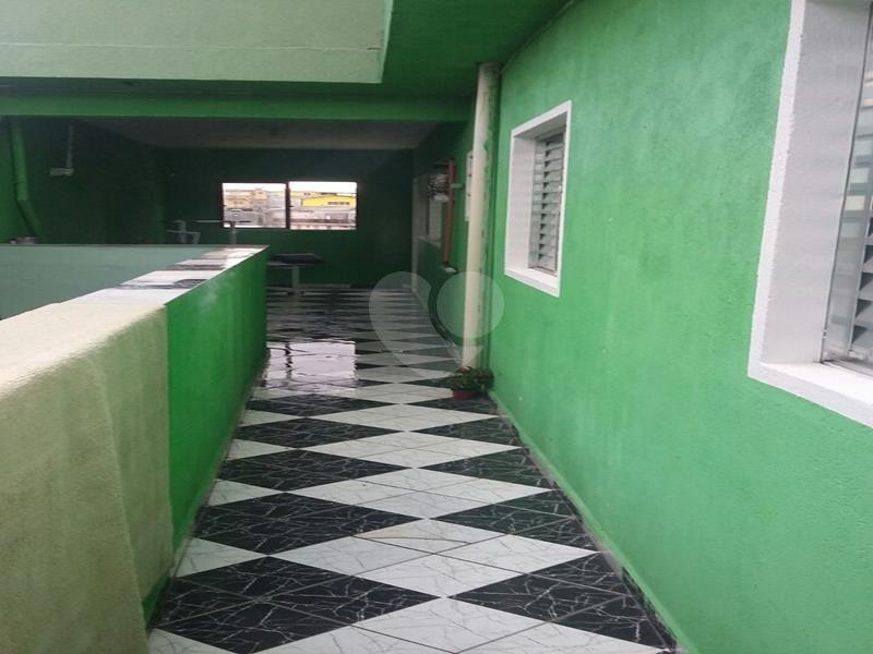 Venda Casa Osasco Ayrosa REO293568 12