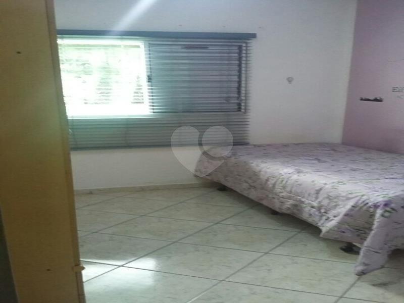 Venda Casa Osasco Ayrosa REO293568 5