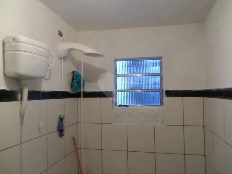 Venda Casa Osasco Ayrosa REO293568 18