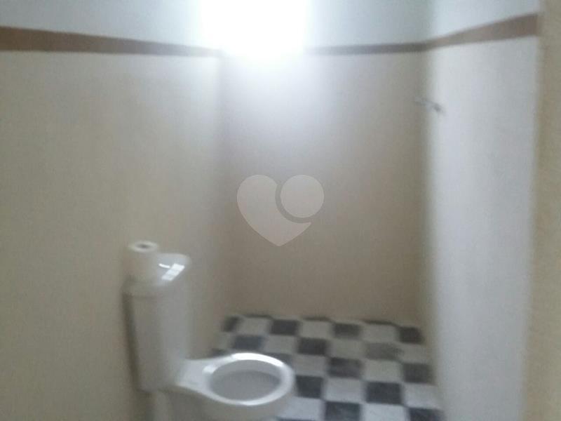Venda Casa Osasco Ayrosa REO293568 24