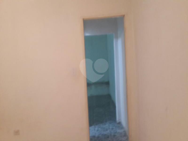 Venda Casa Osasco Ayrosa REO293568 14