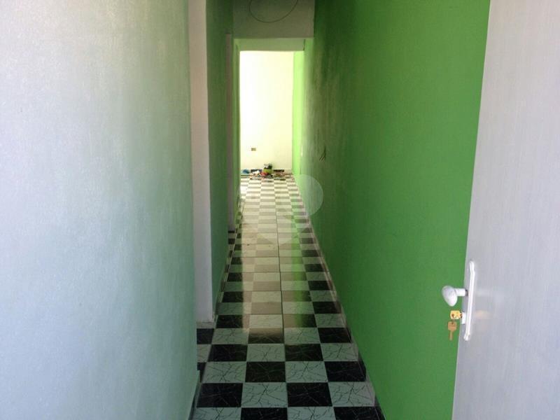 Venda Casa Osasco Ayrosa REO293568 22