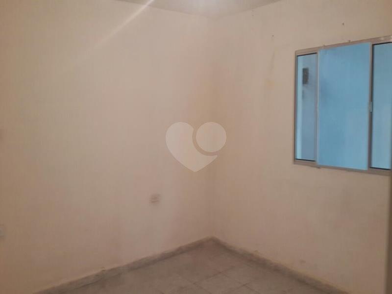 Venda Casa Osasco Ayrosa REO293568 19