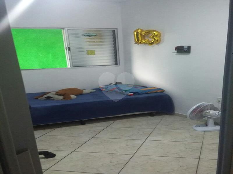 Venda Casa Osasco Ayrosa REO293568 10