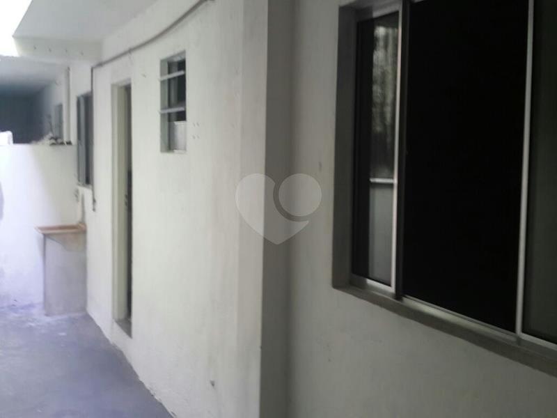 Venda Casa Osasco Ayrosa REO293568 16