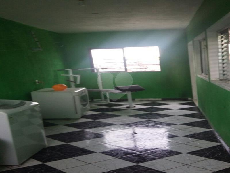Venda Casa Osasco Ayrosa REO293568 11
