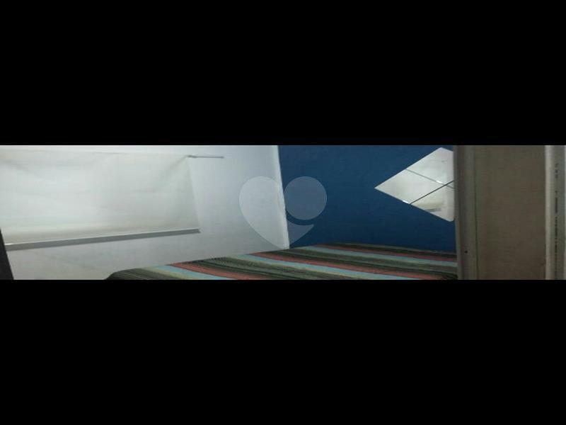 Venda Casa Osasco Ayrosa REO293568 8