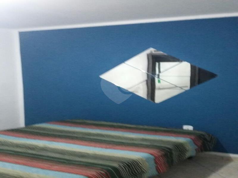 Venda Casa Osasco Ayrosa REO293568 7