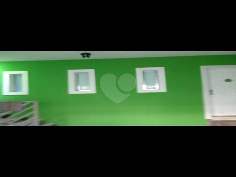 Venda Casa Osasco Ayrosa REO293568 13