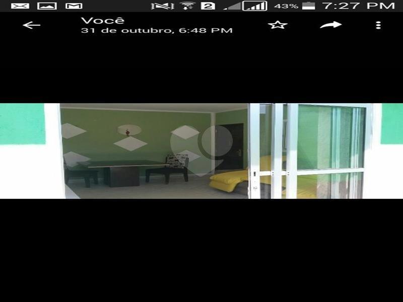 Venda Casa Osasco Ayrosa REO293568 4
