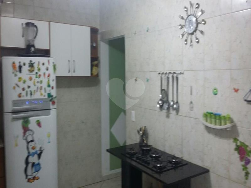 Venda Casa Osasco Ayrosa REO293568 9