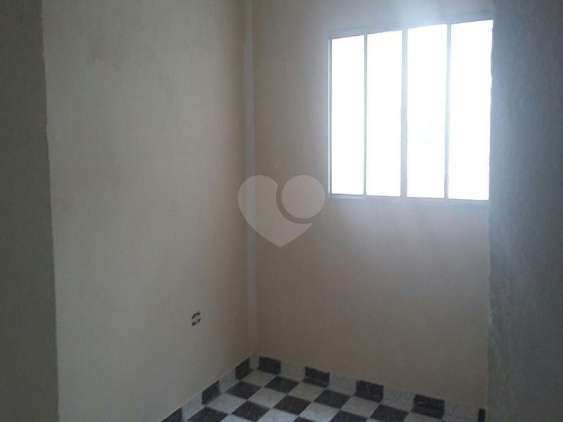 Venda Casa Osasco Ayrosa REO293568 25