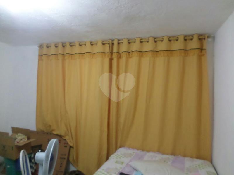 Venda Casa Osasco Ayrosa REO293568 15